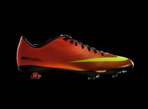 Nike_Mercurial_IX_09