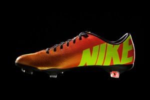 Nike_Mercurial_IX_13
