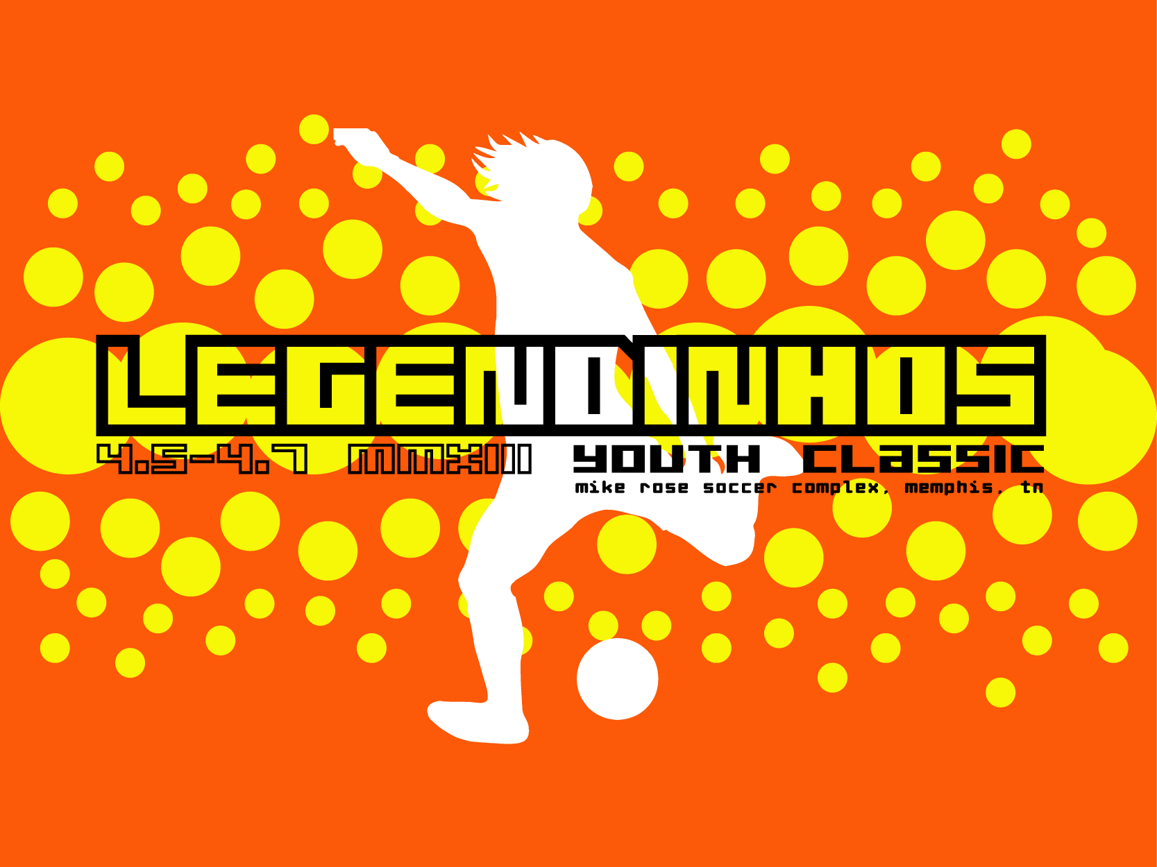 Legendinhos Youth Classic T-Shirts