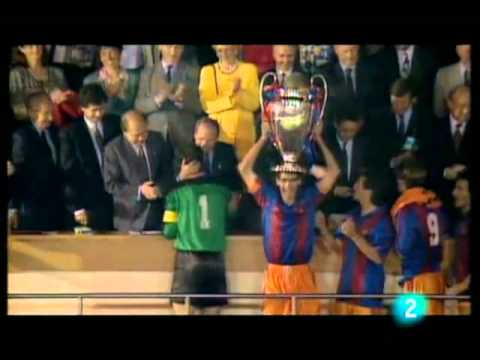 Pep Guardiola – Documentary