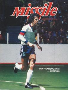 americans-81-82-road-toni-carbognani