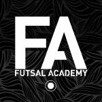 Center Circle Futsal Academy Tryouts